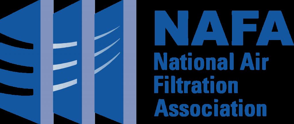 Nafa Narional air filtration assiociation