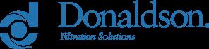 aq-donaldson