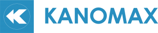 aq-kanomax