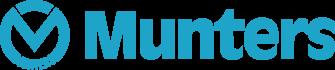 aq-munters